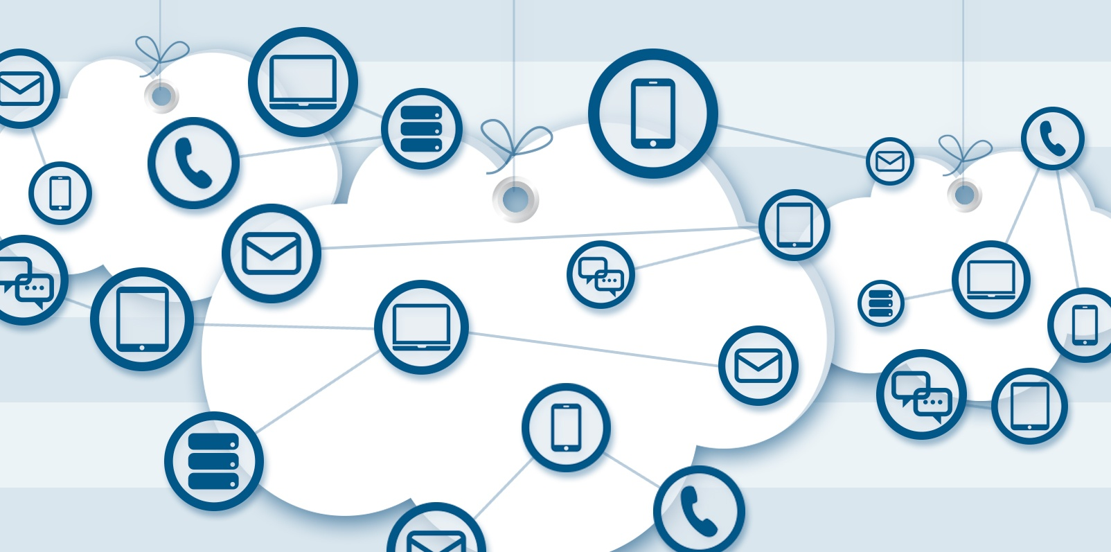 ten-reasons-to-move-your-communications-to-the-cloud-in-2019.jpg