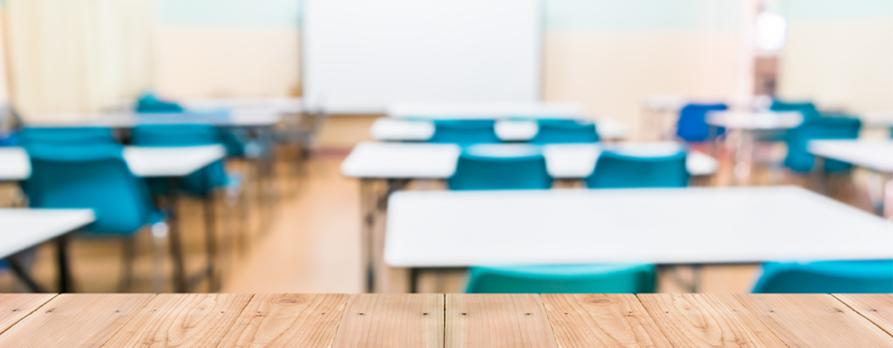 photo-en-blog-how-collaboration-tools-build-smarter-schools